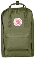 Рюкзак Fjallraven Kanken Laptop 15""
