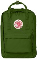 Рюкзак Fjallraven Kanken Laptop 13""