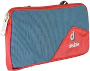 Косметичка Deuter Deuter Wash Bag Lite I (3900016)