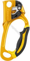Жумар Petzl Ascension Sport (B17 ARA)
