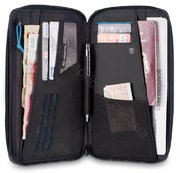 Кошелек Lifeventure RFID Document Wallet (68770)
