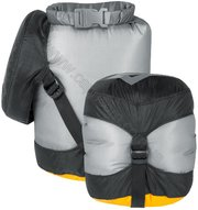 Гермобаул Sea To Summit Ultra-Sil Compression Dry Sack