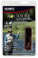 Клей McNett Aquasure Instant Repair Kit 7 g (10194)
