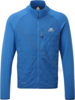 Куртка Mountain Equipment Switch Jacket
