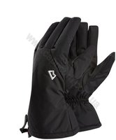Перчатки Mountain Equipment Mountains Gloves