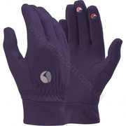 Рукавички Montane Powerdry Glove