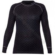 Блуза Thermowave Merino Xtreme LS Jersey Women