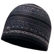Шапка Buff Microfiber and Polar Hat
