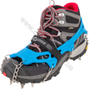 Кішки Climbing Technology Ice Traction Plus