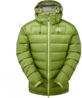 Куртка Mountain Equipment Lightline Jacket