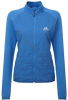 Куртка Mountain Equipment Switch Women's Jacket
