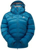 Куртка Mountain Equipment Lightline Women's Jacket