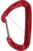 Карабин Climbing Technology Passion Wire 2C31400 YI1