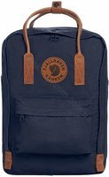Рюкзак Fjallraven Kanken No2  Laptop 15