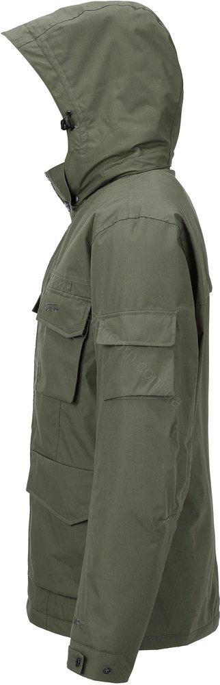 8f9798ba1b7 Куртка Tenson Danny купить по лучшей цене в Украине в интернет ...