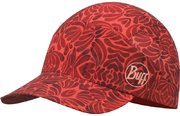 Кепка Buff Pack Trek Cap