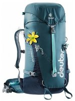 Рюкзак Deuter Gravity Expedition 42+8 SL