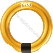 Кольцо Petzl Ring Open