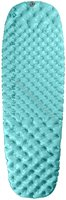 Туристический коврик Sea To Summit Women's Comfort Light Insulated Air Sleeping Mat