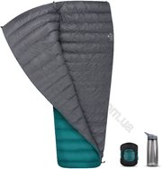 Спальник Sea To Summit Traveller II Regular Zip Left Sleeping Bag & Blanket