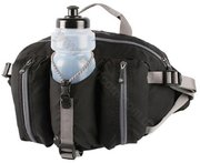 Сумка поясна Lifeventure Hip Pack Active (Waist Pack)