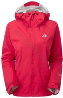 Куртка Mountain Equipment Zeno Women's Jacket