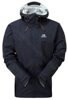 Куртка Mountain Equipment Zeno Jacket