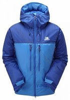 Куртка Mountain Equipment Citadel Jacket