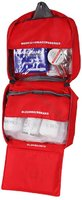 Аптечка Lifeventure Adventurer First Aid Kit