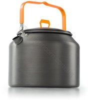 Чайник GSI Outdoors Halulite 1.8 L Tea Kettle