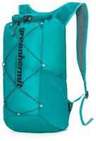 Рюкзак Green Hermit Ultralight Dry Pack 20