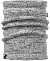 Шарф Buff Neckwarmer Polar BUFF Melange grey