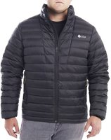 Куртка Sierra Designs MEN'S SIERRA DRIDOWN JACKET