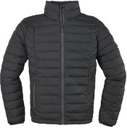 Куртка Sierra Designs MEN'S TUOLUMNE JACKET