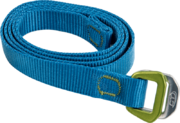 Пояс Climbing Technology CT BELT