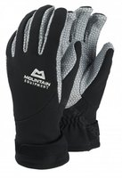Перчатки Mountain Equipment SUPER ALPINE WOMEN'S GLOVE
