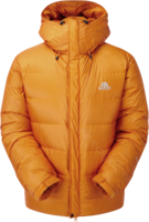 Куртка Mountain Equipment GASHERBRUM JACKET