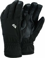 Перчатки Mountain Equipment G2 Alpine Glove