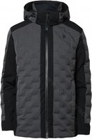 Куртка 8848 Altitude Cerro Jacket