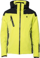 Куртка 8848 Altitude Long Drive Jacket