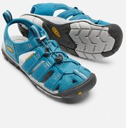 Сандалии Keen WOMEN'S CLEARWATER CNX