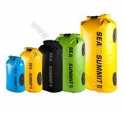 Гермобаул Sea To Summit Hydraulic Dry Bag