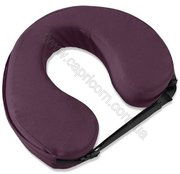 Подушка Therm-A-Rest Neck Pillow