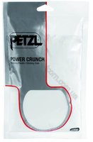 Магнезия Petzl Power Crunch