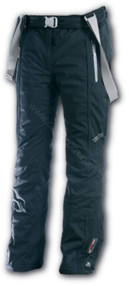 872fa6cddcff9 Горнолыжные брюки Trespass Sorana женские купить со скидкой по ...