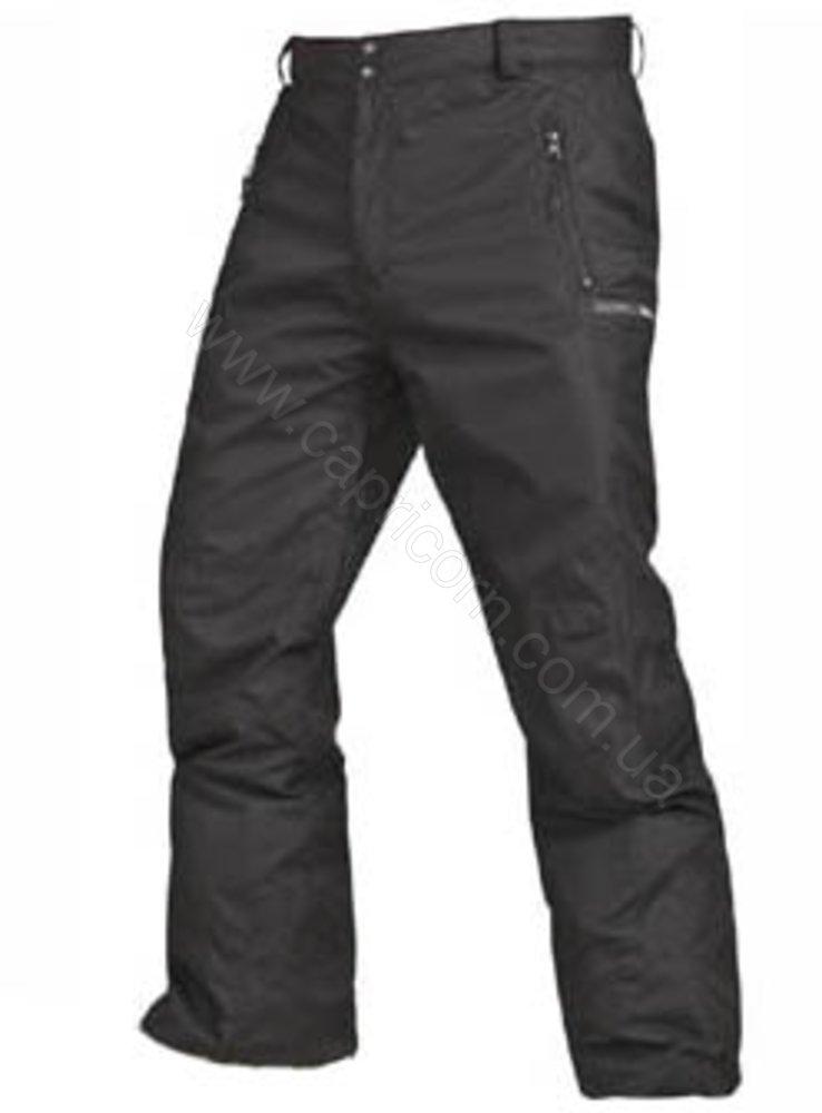 e16e2e1a72e68 Горнолыжные брюки Trespass Irvine купить со скидкой по лучшей цене в ...