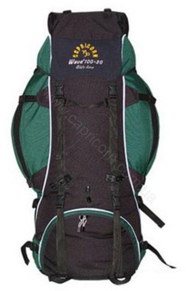 Рюкзак capricorn wave 100 20 цена tirol рюкзаки