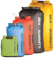 Гермобаул Sea To Summit Big River Dry Bag