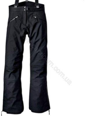 b422b534b07cb Горнолыжные брюки Killtec Sady женские купить со скидкой по лучшей ...