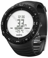 Часы Suunto Core Regular